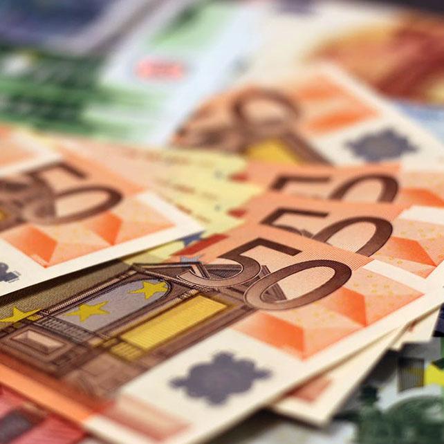 Nieuws Hoe profiteer je van verhoogde energiebelasting?
