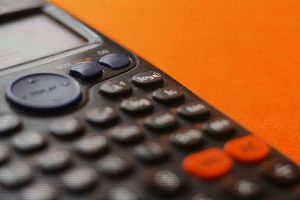 Calculator energiebelasting