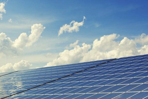 Hoge elektriciteitsprijzen hebben effect op SDE-subsidie