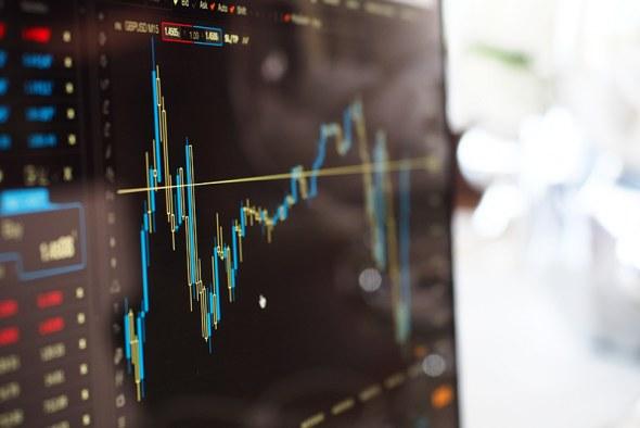 Marktprijs ontwikkeling mei-18