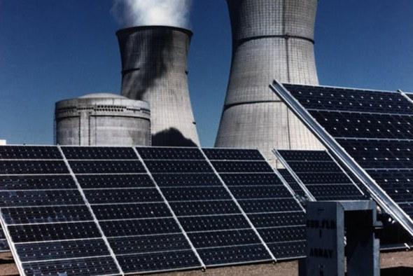 Energieprijsdaling versnelt